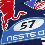 Seventeen World Rally Cars set for Finnish Grand Prix