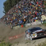 Kubica cools home crowd expectations in Poland