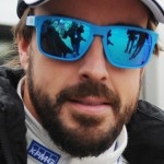 Fernando Alonso vents frustration at current Formula One regulations