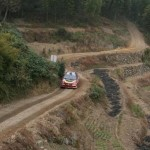 WRC: Traditional rally events face threat from China