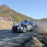 Cyprus Rally 2015 to take place September 25-27