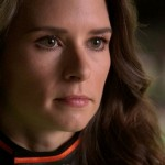 Danica Patrick gets new primary sponsorship to stay in NASCAR Sprint Cup Series in 2016