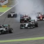 "Michael Andretti blasts ""stupid money"" in Formula 1"