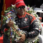 Montoya a Master of 500-Mile Races