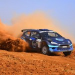 NAD Rally aims to maintain mid-season momentum on round six of SA national rally championship on August 14/15