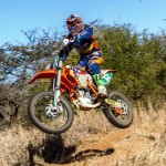 FIRST EVER SOUTPANSBERG 400 PRODUCED AWESOME OFF-ROAD RACING ACTION