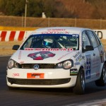 Phakisa next on the VW Challenge agenda