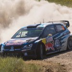 Star-studded entry list for Rally Australia