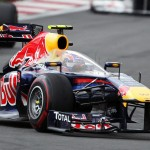 Formula One is working on a closed cockpit design to keep drivers safer