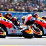 Honda Achieves 700th FIM Road Racing World Championship Grand Prix Victory