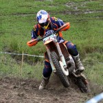 WINTERBERG ENDURO CROWNS BROTHER LEADER TREAD KTM'S YOUNG AND TEASDALE AS SOUTH AFRICA'S NATIONAL ENDURO CHAMPIONS