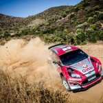 Cyprus (ERC/MERC): victory for the Middle East!