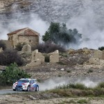 Cyprus Rally Preview
