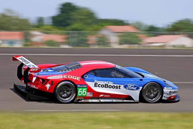 FORD-GT-FIA-WORLD-ENDURANCE-CHAMPIONSHIP