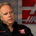 Haas says NASCAR is a dictatorship compared to F1