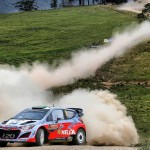 SS9: All change in Nambucca