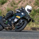 SA BIKE OF THE YEAR: Superbike wins two-wheeler battle