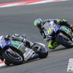 "MotoGP: Jorge Lorenzo—""I have a good hand to play"""