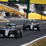 Japan preview – will Mercedes bounce back at Suzuka?