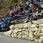 It is not all over for VW in the WRC