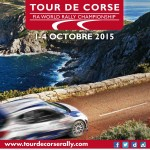 Corsica (WRC): from one island to another…