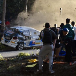 FIA president Jean Todt has called for a meeting to review rally safety