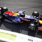 F1: Sources report Red Bull won't use Renault in 2016