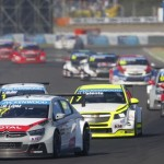 Yvan Muller completes dream China WTCC weekend for Citroën