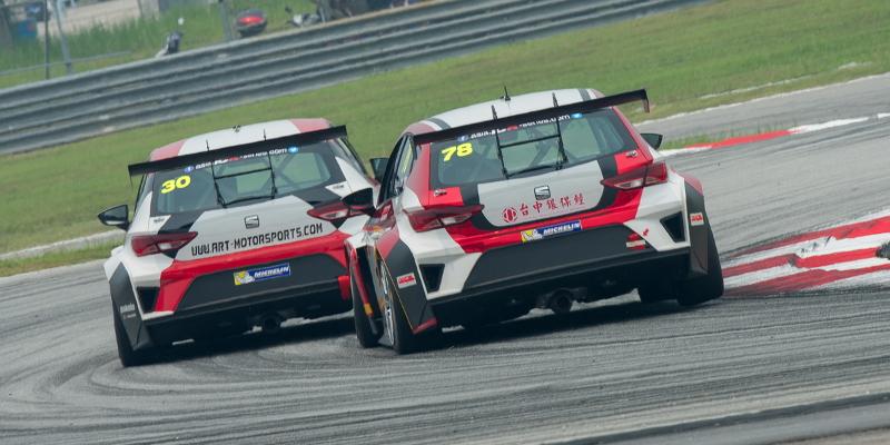 2015-TCR-Asia-Sepang-Race-3-