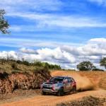 2015 Baja Portalegre Event Review