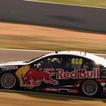 Craig Lowndes Wins His Sixth Bathurst 1000 With Steven Richards