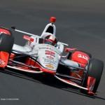 Montoya to join Porsche LMP1 Bahrain test