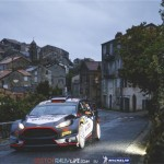 Kubica could step back to WRC2