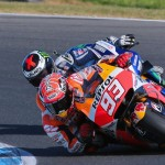 MotoGP Malaysia: Marquez motivated for quick-fire double