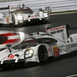 Preview: FIA WEC 6 Hours of Shanghai