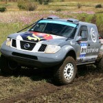TOYOTA CHASE UNBEATEN RECORD AT ATLAS COPCO GOLD 450