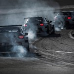 Second Thai WTCC race to be run at sunset