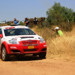 Total Tara Rally back for 47th year
