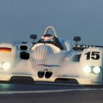 BMW Talks Again About A Possible Return To Le Mans