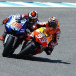 "Repsol threatens to quit MotoGP over ""premeditated"" Rossi ""kick"""