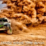 Everything You Need To Know about the 48th Bud Light SCORE BAJA 1000