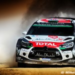 Citroën decisions expected this month