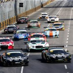 Engel claims back-to-back victories at Macau