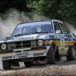 Mikko Hirvonen to contest 2016 Otago Classic Rally