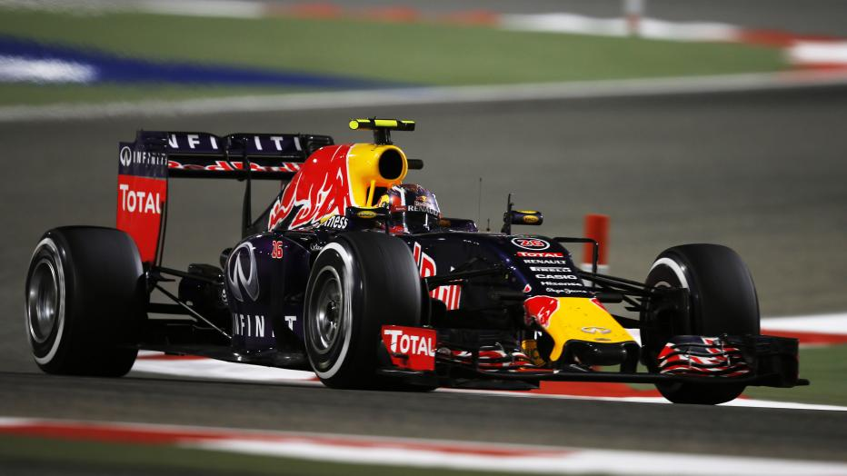6279b1ad9f509 Formula 1  Red Bull have reportedly secured an engine supply deal ...