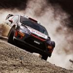 Kubica leaning towards WRC return
