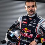 Where does Sébastien Loeb go now?