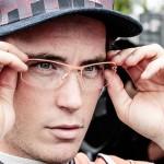 Monza guest run for Neuville