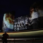 Preview: 2015 Wales Rally GB