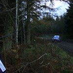 Wales Rally GB: Final countdown